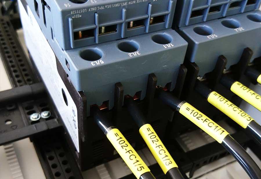 GHR-Schaltanlagen-Service-Qualität