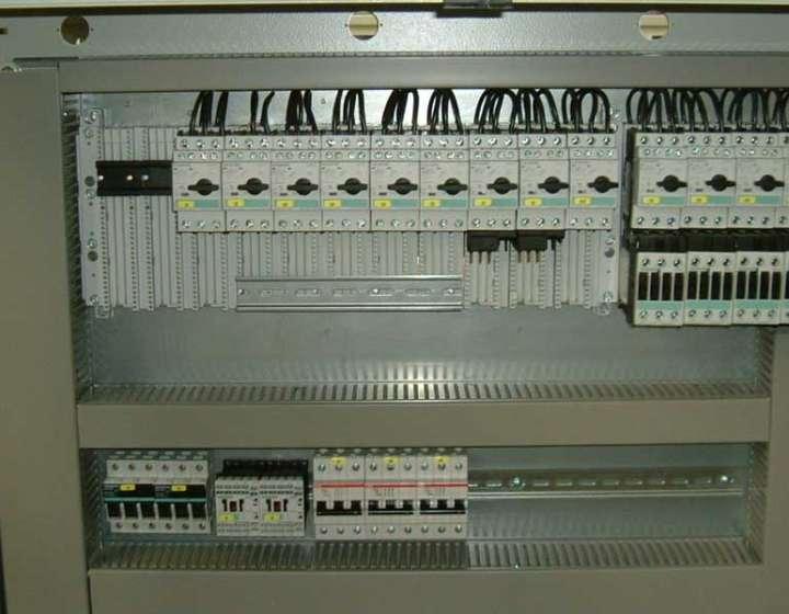 GHR-Schaltanlagen-Anlagentechnik-2